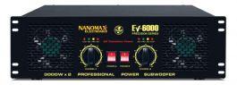 Main EV-6000