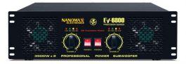 Main EV-6800