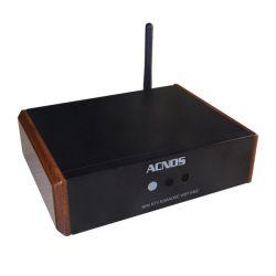 Đầu Mini Karaoke Wifi KM2