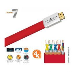 WIREWORLD Starlight 7 HDMI
