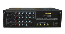 AMPLY JARGUAR PA-203S