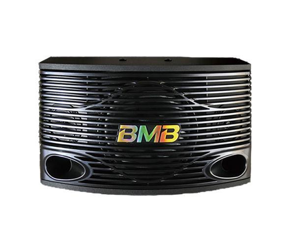 """Loa BMB CSN 500 SE [10""""]"""
