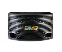 """Loa  BMB CSN 300 SE [8""""]"""