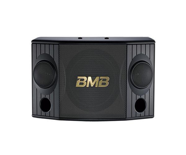 """Loa BMB CSX 580 SE[8""""]"""