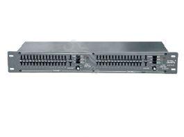 Bộ xử lý tín hiệu Soundking SEQ-1502