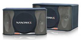 Bộ dàn Karaoke gia đình khuyến mại Tết KMTet5990