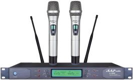 Micro AAP Audio M-6