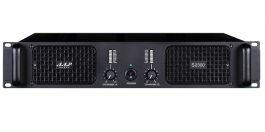 Cục Đẩy Công Suất AAP Audio S-2300