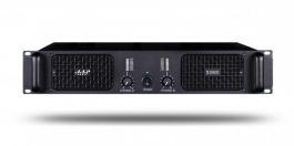 Cục Đẩy Công Suất AAP Audio S-2800