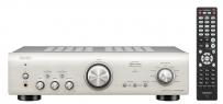 Ampli Denon PMA-800NE
