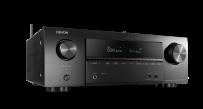 Amply Denon đa kênh AVR-X1500H