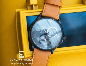 Bộ sưu tập đồng hồ chính hãng 4-7 triệu tại Dũng Kỳ Vinh