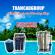 Đại lý máy lọc nước tại TP. Vinh - Nghệ An
