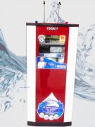 Tại sao giá bán máy lọc nước tại Toàn Cầu Group lại rẻ?