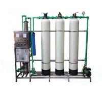 Máy lọc nước công nghiệp chính hãng tại Nghệ An