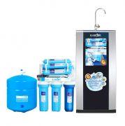 Máy lọc nước chính hãng tại Vinh