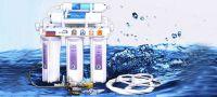 Thiết bị lọc nước chính hãng tại Vinh