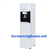 Máy lọc nước nóng nguội chất lượng tốt nhất tại Nghệ An