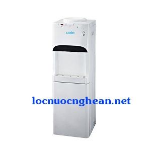 Máy nước nóng lạnh Karofi HCT011-WH