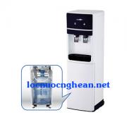 Máy nước nóng lạnh Karofi HC02
