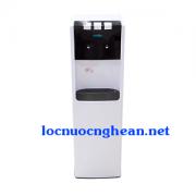 Máy nước nóng lạnh Karofi HCT115-BK