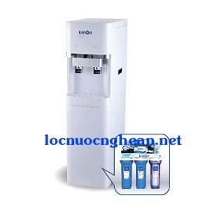 Máy nước nóng lạnh Karofi HC300RO