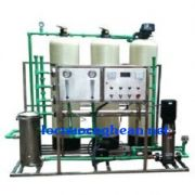 Máy lọc nước công nghiệp 1000 lít