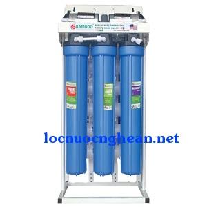 Máy lọc nước bán công nghiệp 50 lít