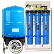 Máy lọc nước công suất 30 lít