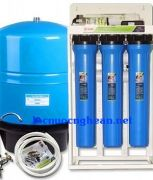 Máy lọc nước công suất 100 lít/h