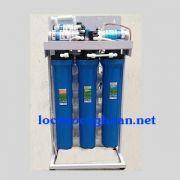 Máy lọc nước công suất 60 lít/h
