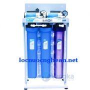 Máy lọc nước bán công nghiệp công suất 40 lít