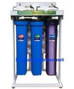 Máy lọc nước công suất 80 lít