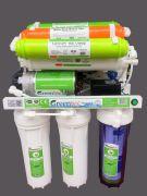 Bộ lọc Greentec