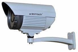 STC-606B (cmos)