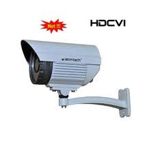 STH-6610-CVI