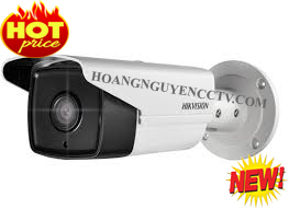 CAMERA HIKVISION HD DS-2HN16C8T-IT3