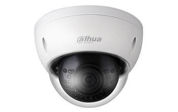 DAHUA IPC-HDBW4220E
