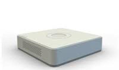 ĐẦU GHI HÌNH HIKVISION HD DS-7116 HDTVI
