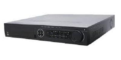 ĐẦU GHI HÌNH HIKVISION HD DS-7732 NVR-E4