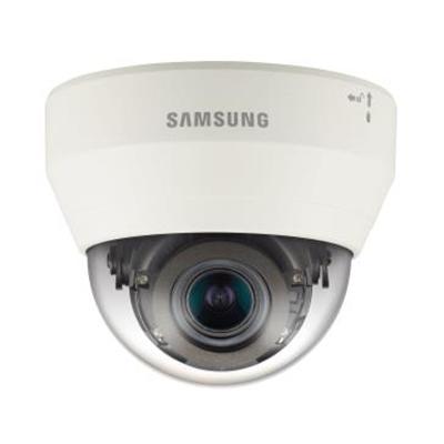 Camera IP Samsung QND-7020RP