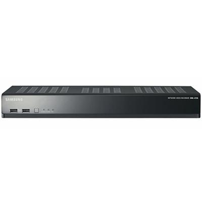 Đầu ghi NVR Samsung SRN-873SP