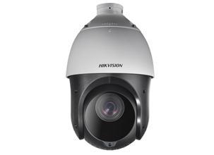 CAMERA HIKVISION HD HIK -HDIP9220PTZ/DE