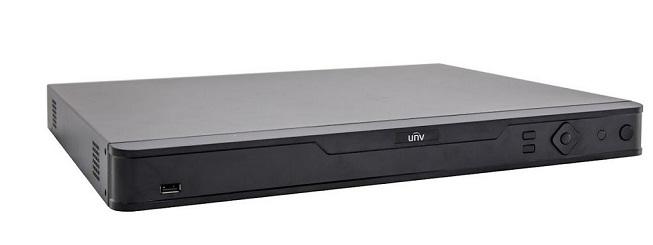 Đầu ghi hình camera IP 32 kênh NVR304-32E-B