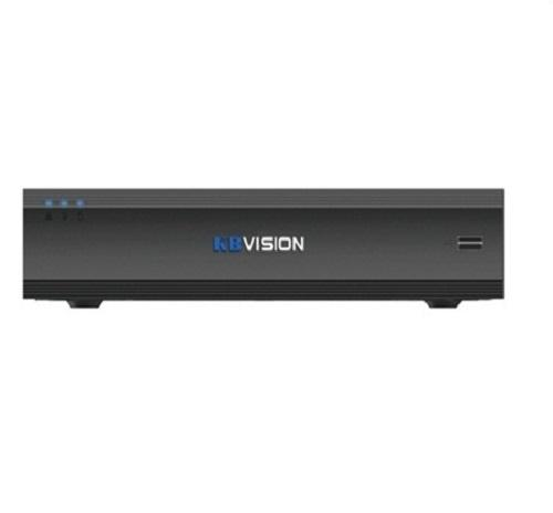 Đầu ghi 5in1 KBVISION KX-7104SD6