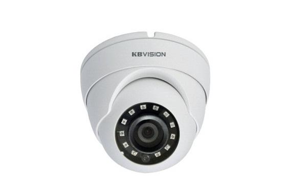 Camera KBVISION KX-2K12CP