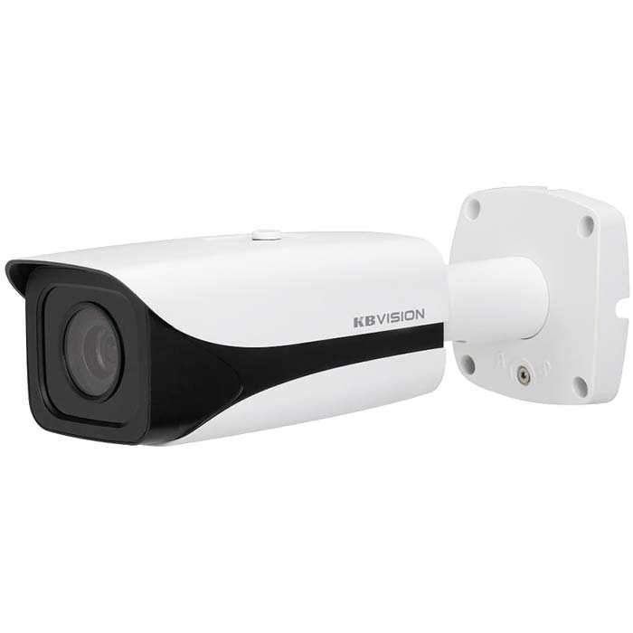 Camera IP 8MP ePoE KBVISION KX-8005iMN