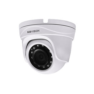 Camera IP Dome 2MP KBVISION KX-Y2002N3