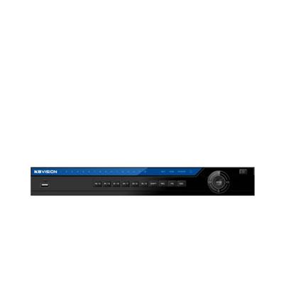 Đầu Ghi 16 Kênh IP KBvision KR-NVR916JCN
