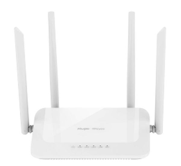 Thiết bị mạng wifi RUIJIE RG-EW1200